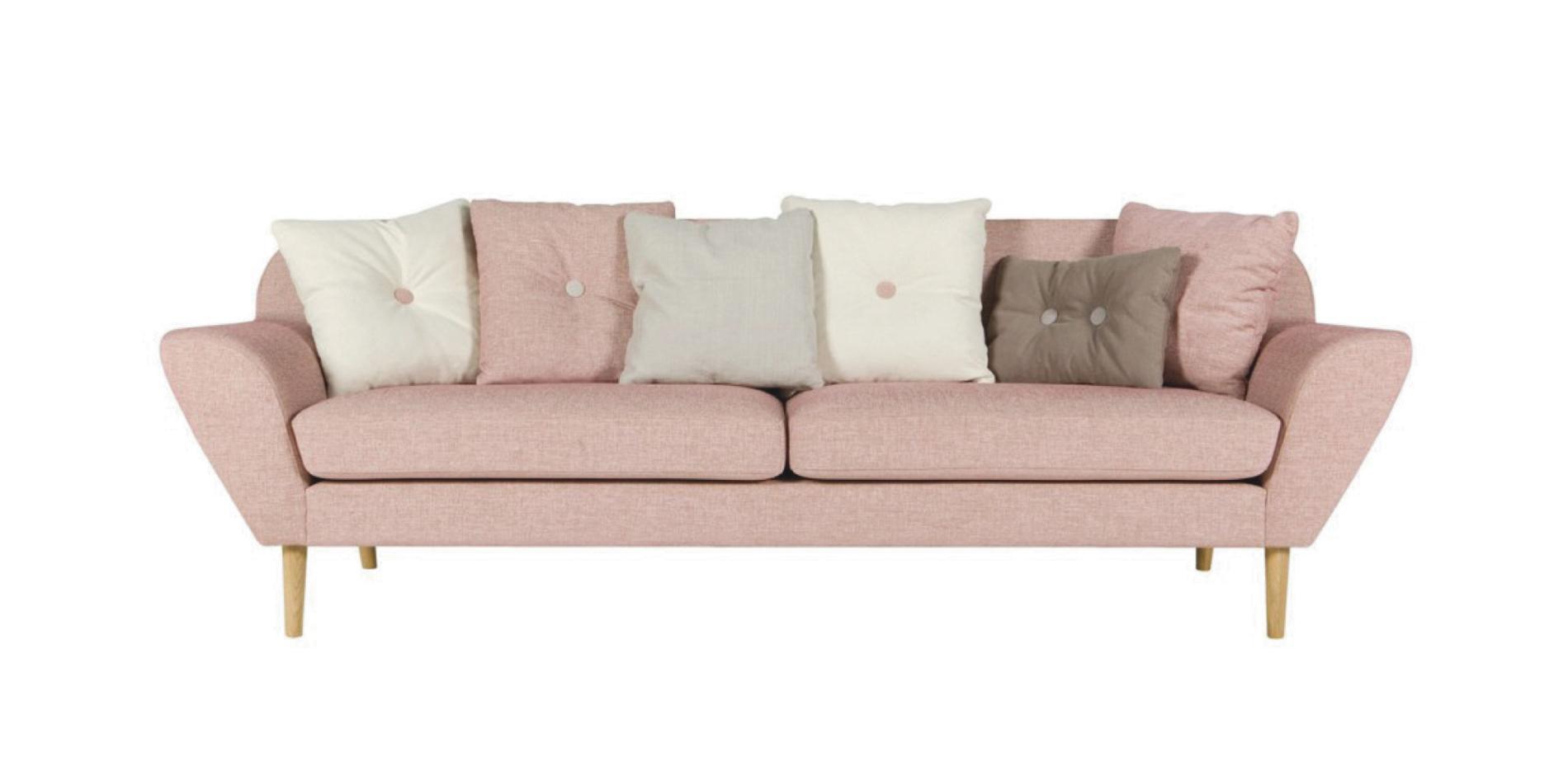 rose quartz et serenity les couleurs de l 39 ann e 2016. Black Bedroom Furniture Sets. Home Design Ideas