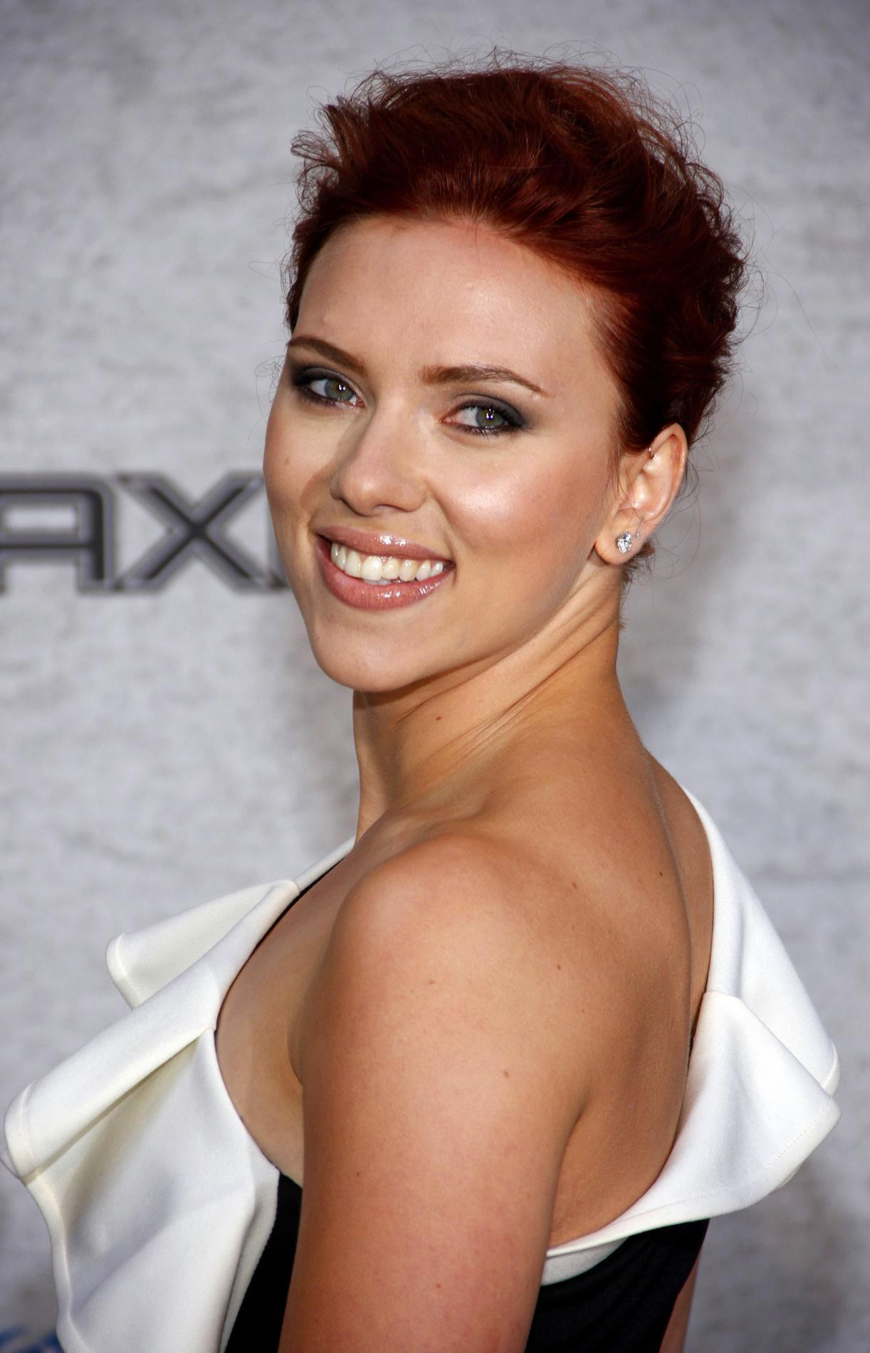 Scarlett johansson under the skin hd 4 8