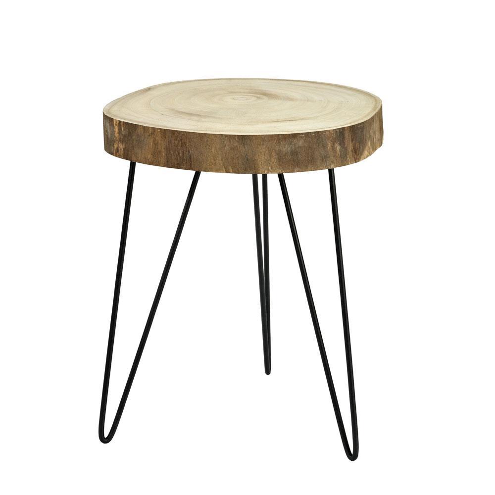 urban jungle fever la d co se met au vert madame figaro. Black Bedroom Furniture Sets. Home Design Ideas