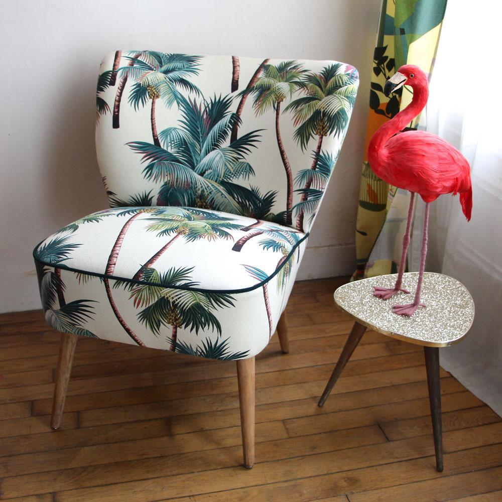 brocante vide grenier ou internet les 10 pi ces vintage chiner madame figaro. Black Bedroom Furniture Sets. Home Design Ideas