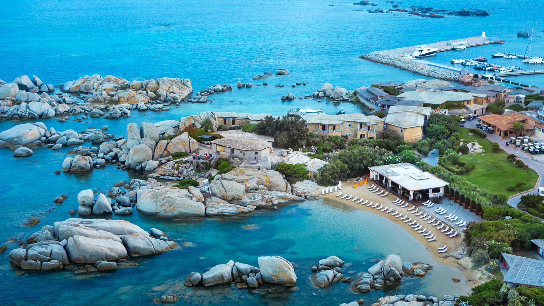 Et si on partait se ressourcer quelques jours en Corse   - Madame Figaro 8cf0fc3585ec