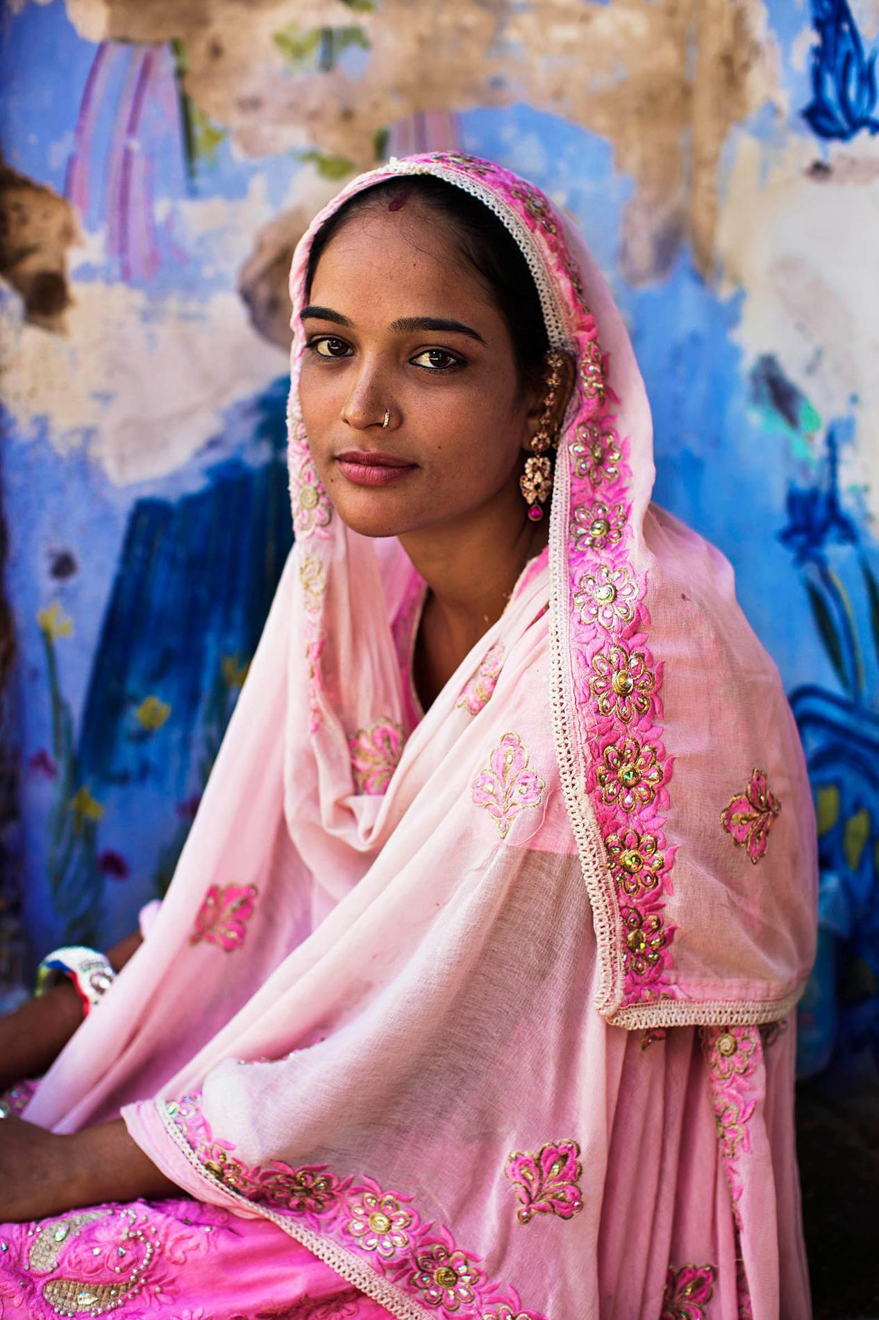 Hermosas chicas musulmanas desnudas culo
