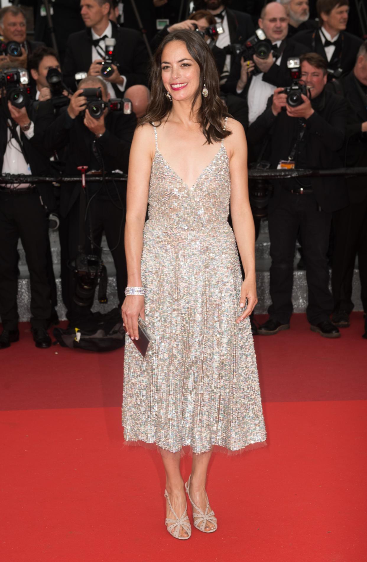 471fa8735df Des podiums au Festival de Cannes