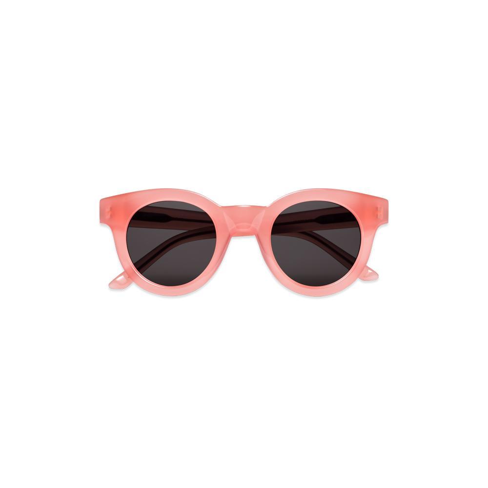 ... Vélo   11 indispensables pour pédaler stylé - Les lunettes de soleil ... d06a7949b571