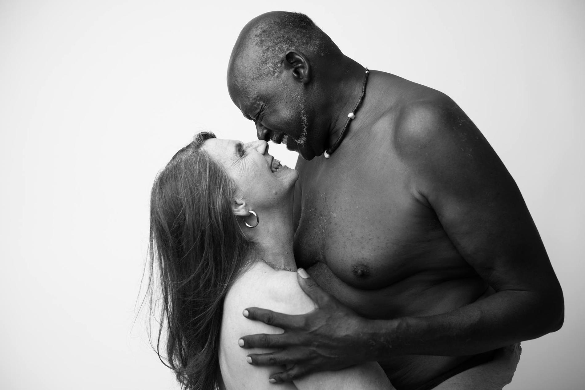 de des moi montrer photo sex