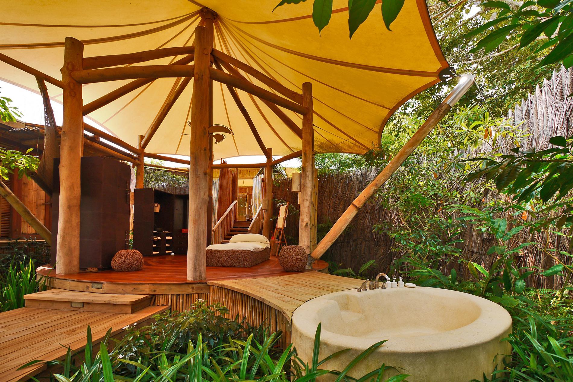 Site de rencontre thailande
