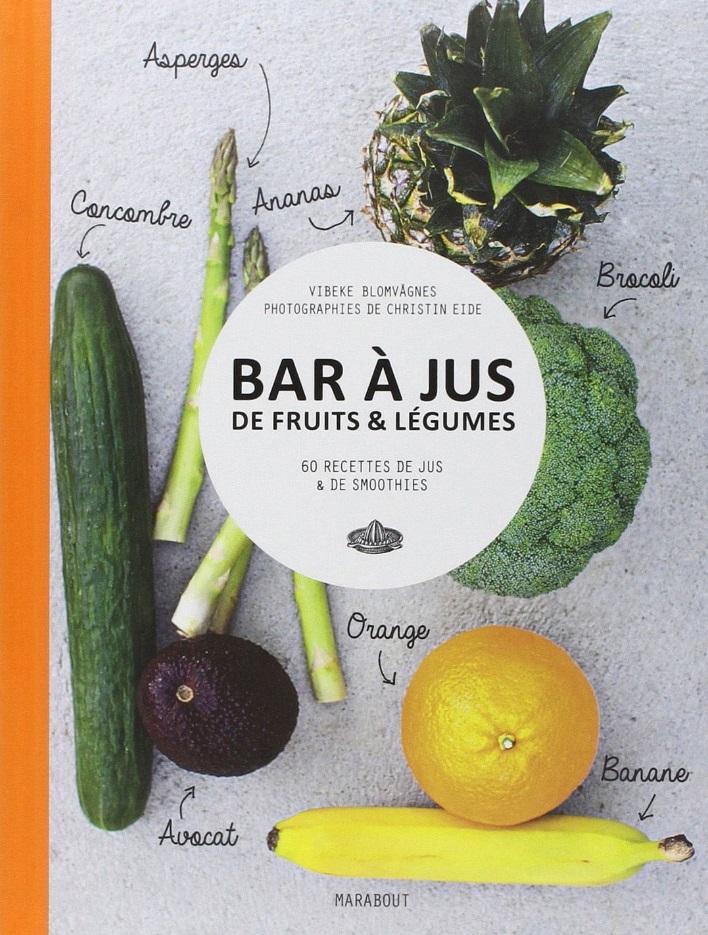 1 2 3 Pressez Notre Guide Pour Realiser Vos Jus De Legumes