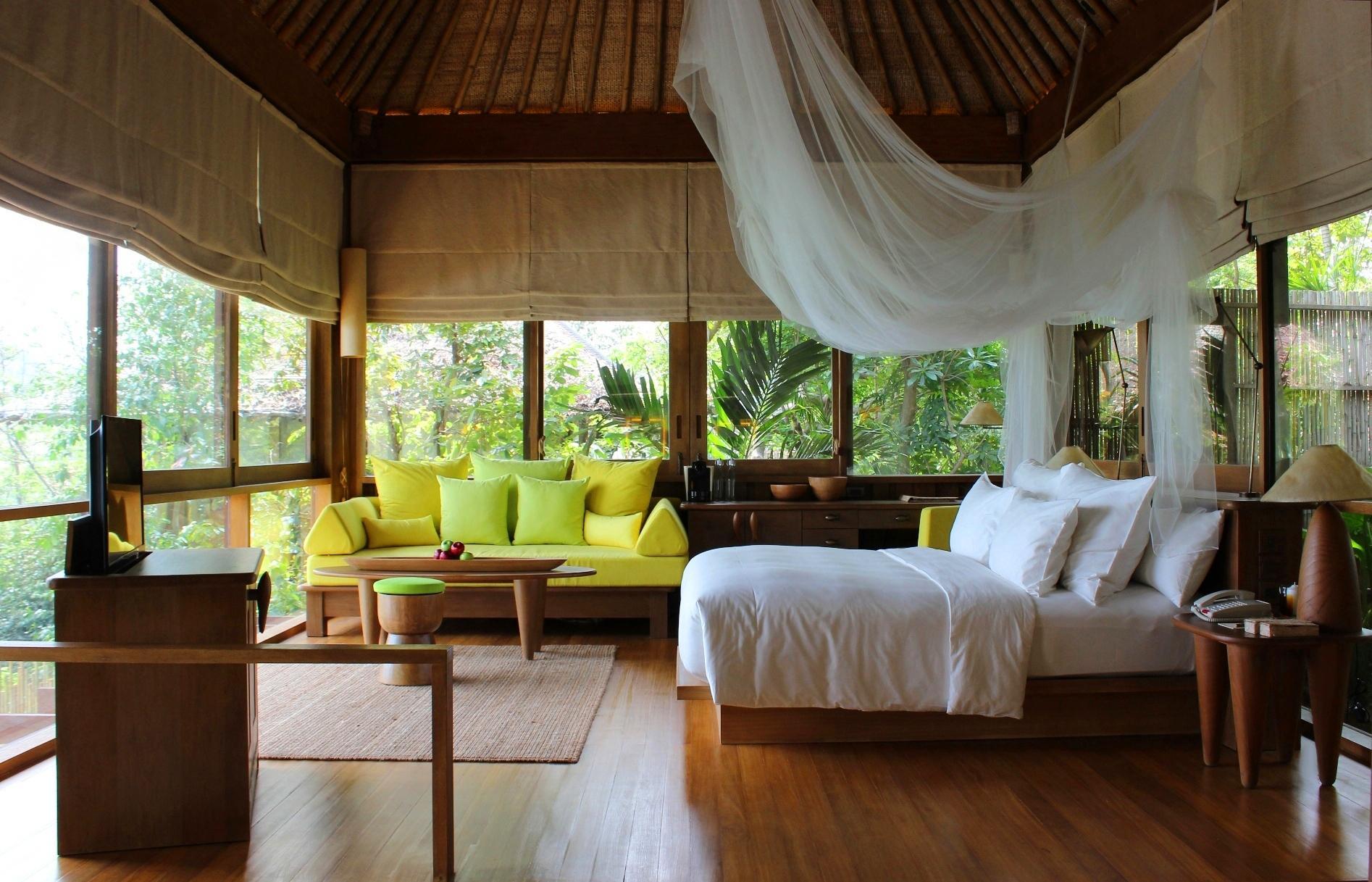 La Thaïlande, le nouvel eldorado pour des vacances de luxe - Madame ... d06f76b429ae