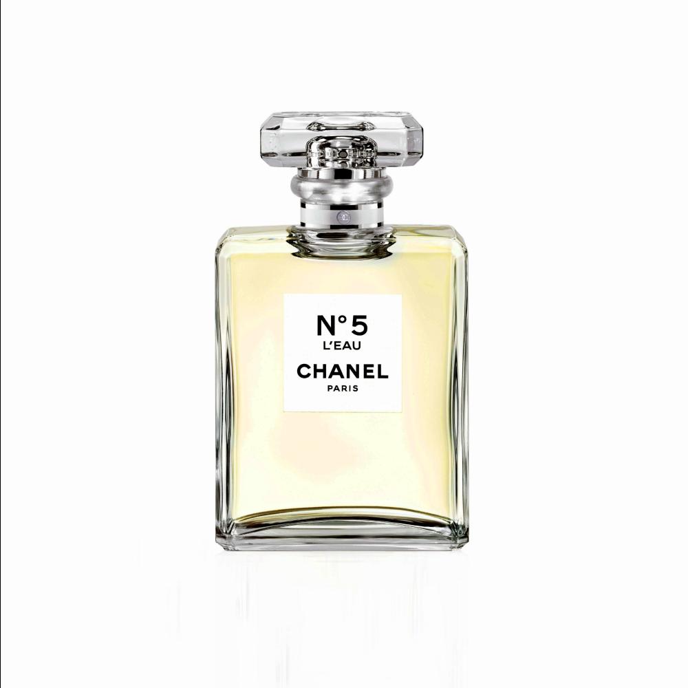 acheter et vendre authentique parfum femme prefere des hommes baskets emploi. Black Bedroom Furniture Sets. Home Design Ideas