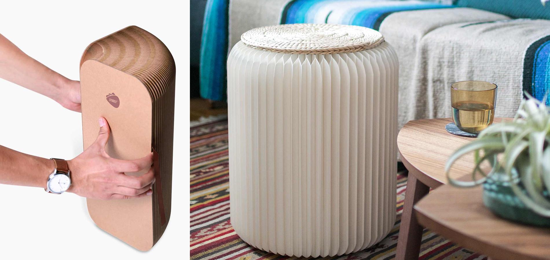 l accord on fait un carton madame figaro. Black Bedroom Furniture Sets. Home Design Ideas