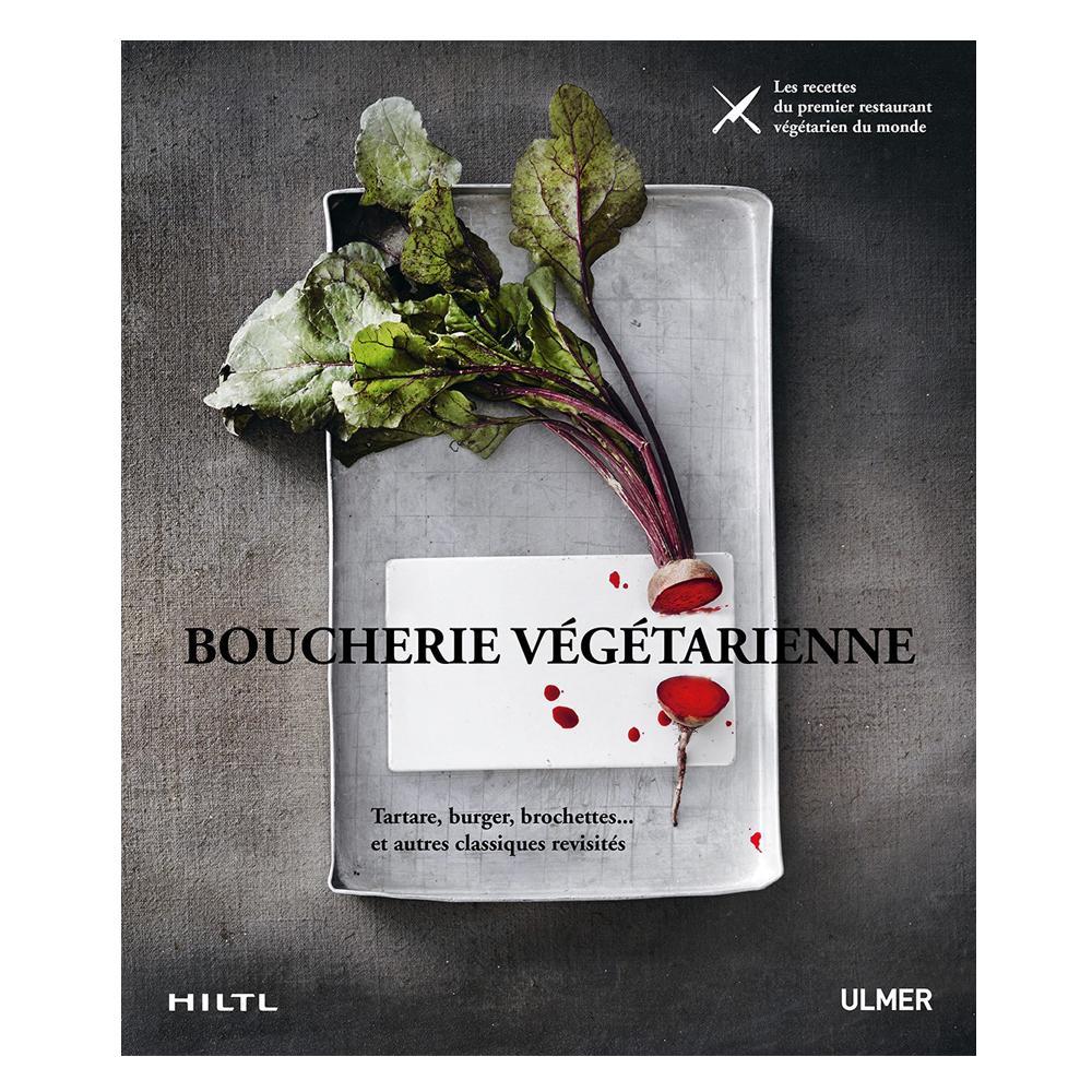 rencontre femme végétarienne