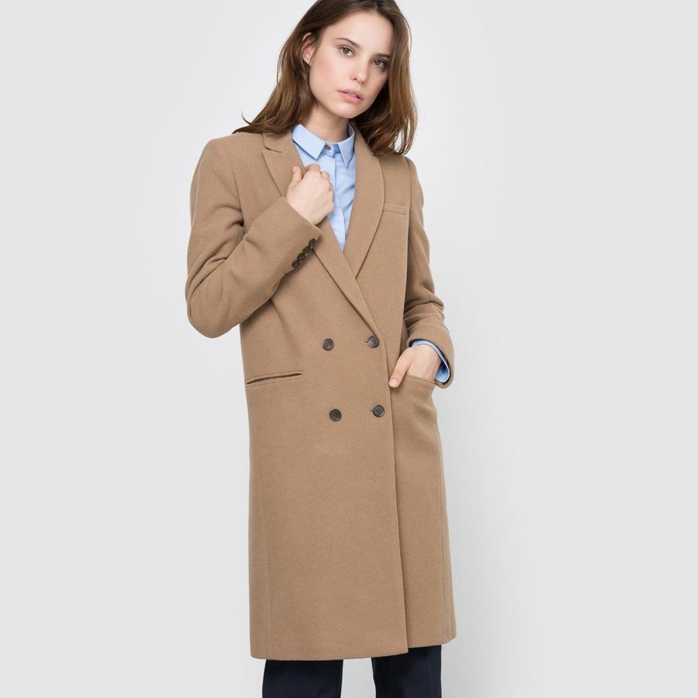 ... Des manteaux classiques, intemporels et chics   American Vintage Des manteaux  classiques, intemporels et chics   J.Crew Des manteaux classiques, ... e43f3f1df6c6