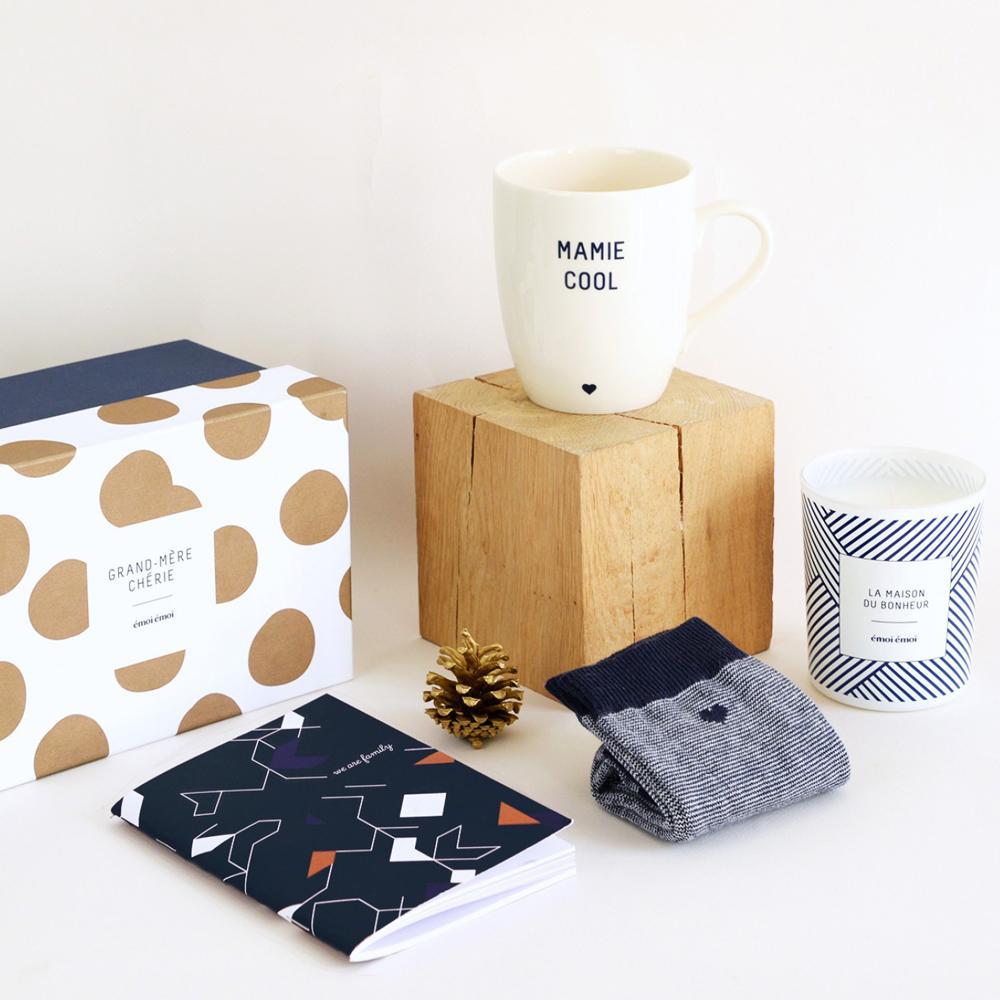 nol ides de cadeaux une accro de la dco petite friturela redoute nol ides de cadeaux une accro. Black Bedroom Furniture Sets. Home Design Ideas