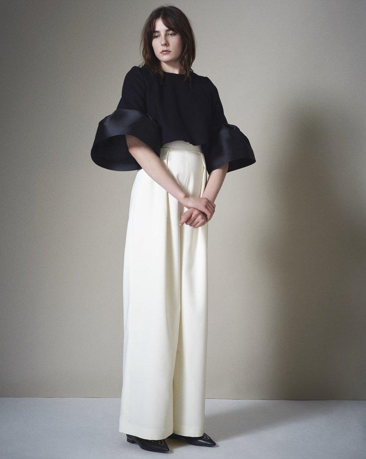 Vite, une tenue pour les fêtes - Temperley London Robes, combinaisons,  ensembles... Vite, une tenue pour les fêtes - Topshop ... 9e1bbb448432