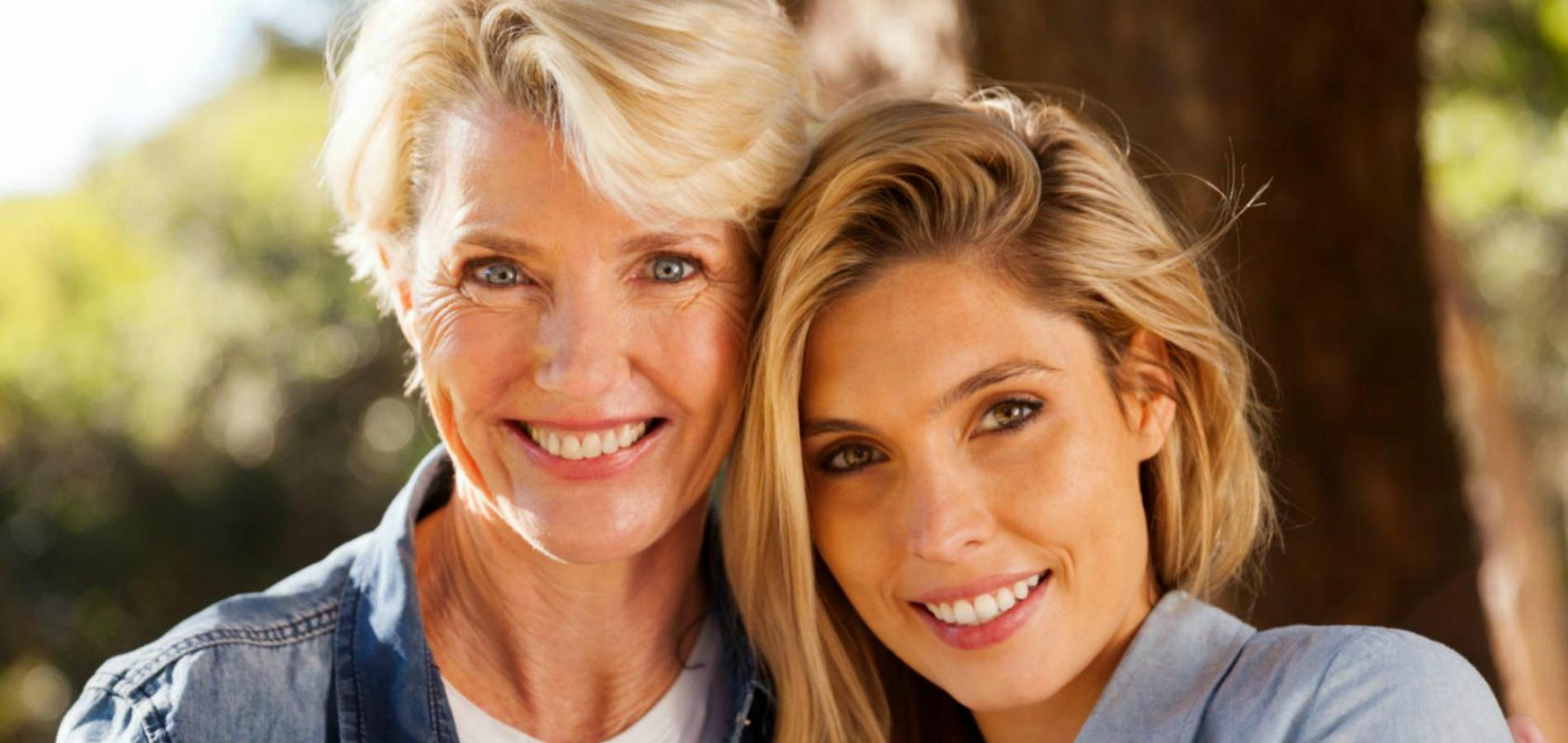 Request A Complimentary Matchmaking Consult