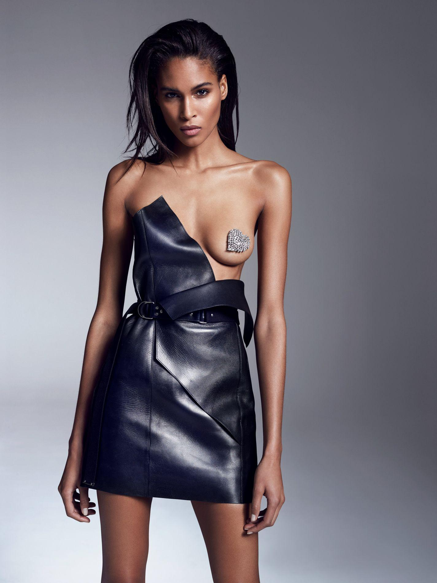Cindy Bruna ) naked (36 photo), Pussy, Is a cute, Instagram, bra 2019