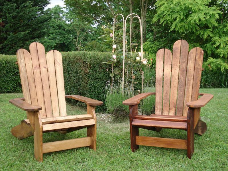 palettes en bois les nouvelles stars de la d co diy madame. Black Bedroom Furniture Sets. Home Design Ideas
