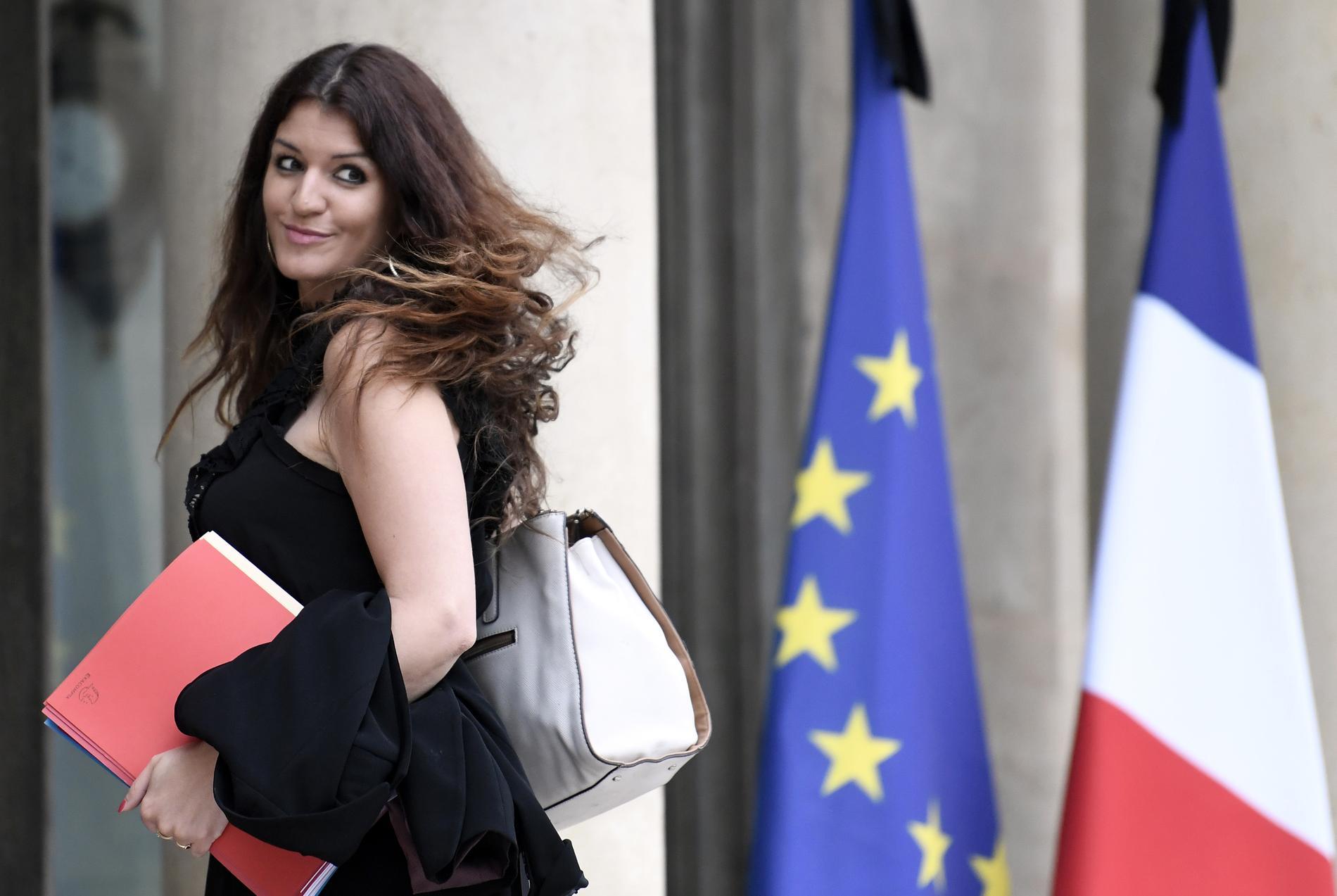 Annonces Travesti Gratuites En Lorraine Page 2