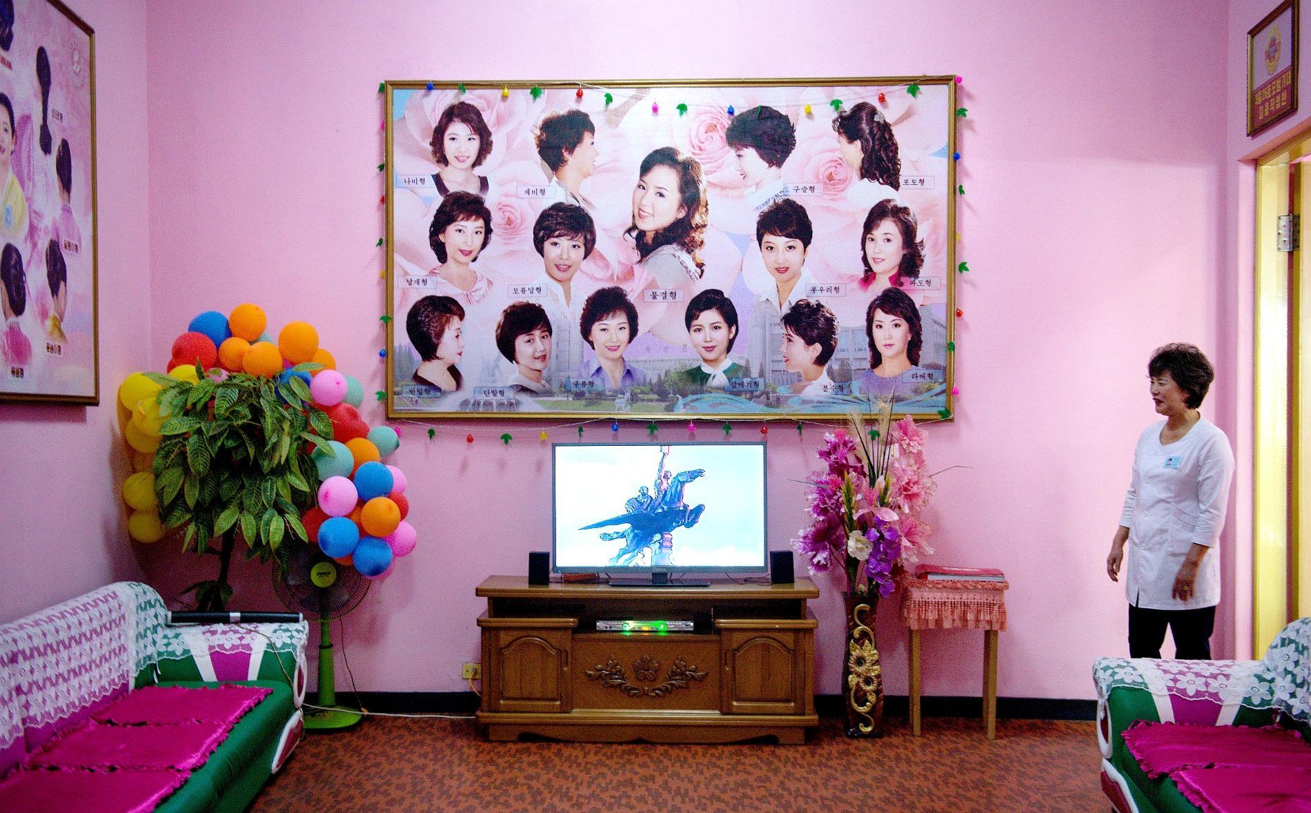 rencontre femme sud coréenne