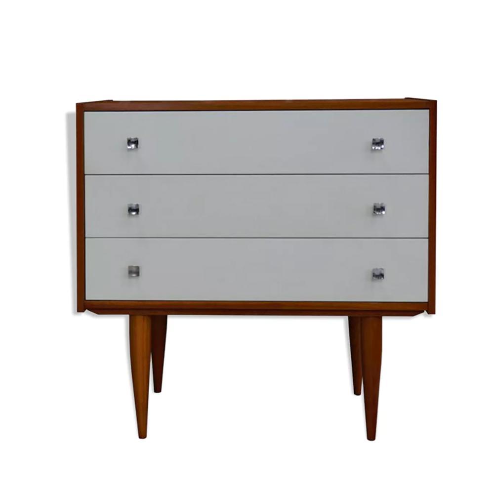 mobilier scandinave 15 pi ces sold es rep r es sur selency. Black Bedroom Furniture Sets. Home Design Ideas