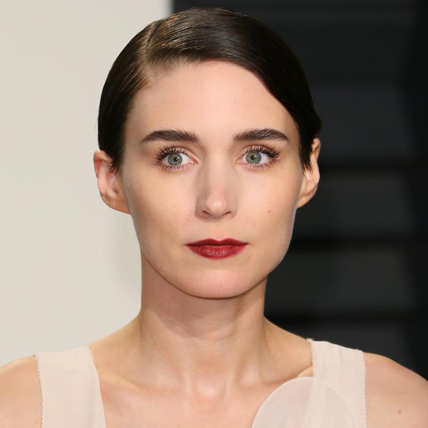 Pics Rooney Mara nude (34 foto and video), Ass, Bikini, Twitter, panties 2017