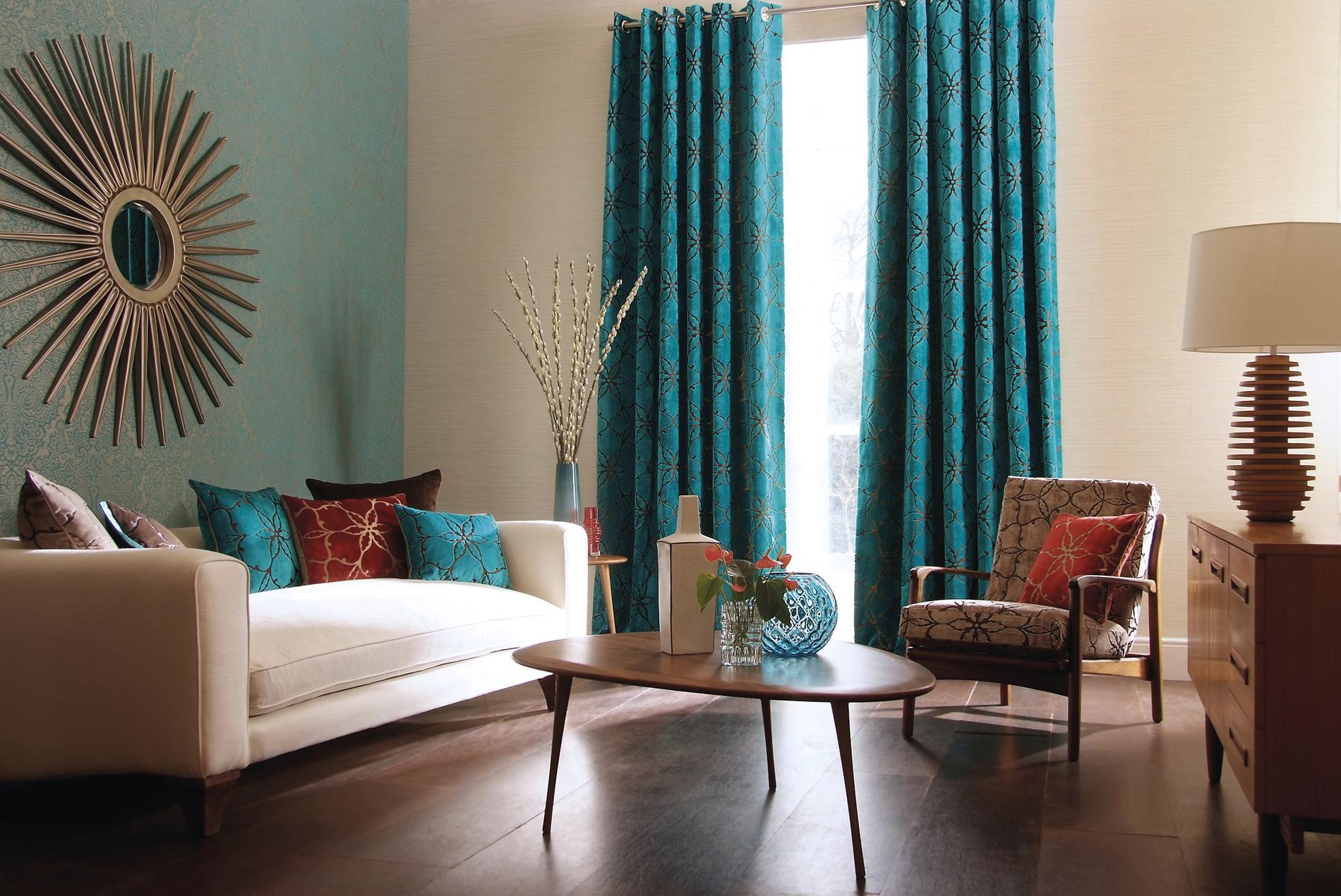 sp cial d co 15 id es pour tout changer dans la maison. Black Bedroom Furniture Sets. Home Design Ideas