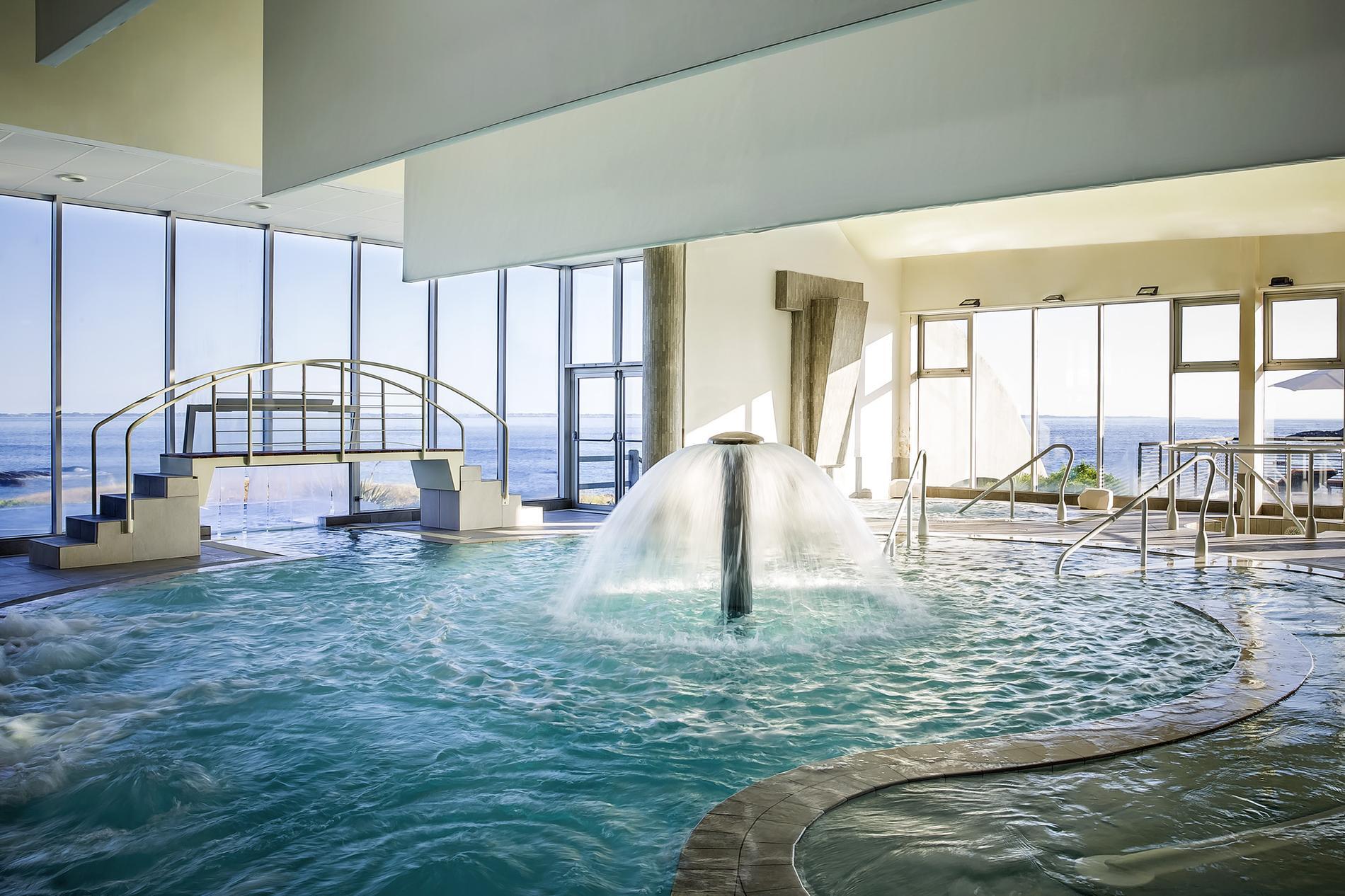 ... 11 séjours anti-fatigue pour cet automne - Hôtel Sofitel Quiberon  Thalassa Sea   Spa ... ec78c8591813
