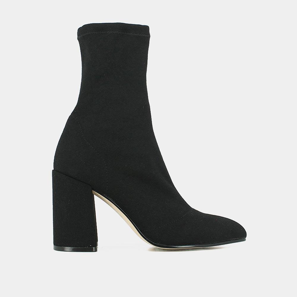 ae45bdc02061 ... Les 21 paires de bottines-chaussettes qui nous donnent envie cet hiver  - Jonak ...