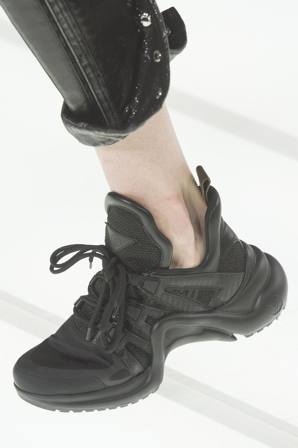 chaussures chanel 2018. Black Bedroom Furniture Sets. Home Design Ideas