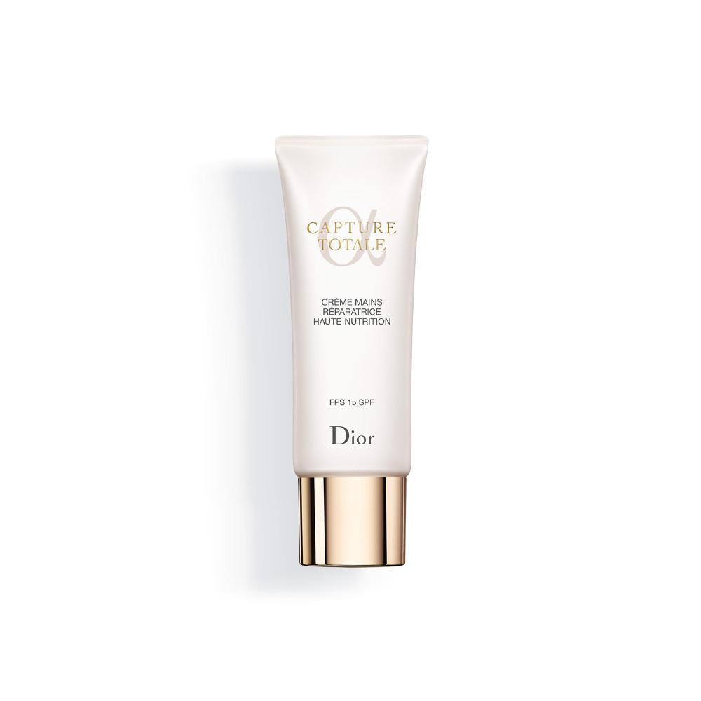 ... Notre sélection de produits réconfortants pour les mains - Dior ... 1f2e81ec7f2