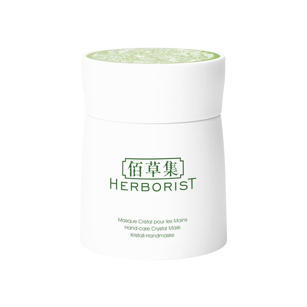 ... mains - Dior Notre sélection de produits réconfortants pour les mains -  Dr. Hauschka Notre sélection de produits réconfortants pour les mains -  Filorga ... 9785c15076e