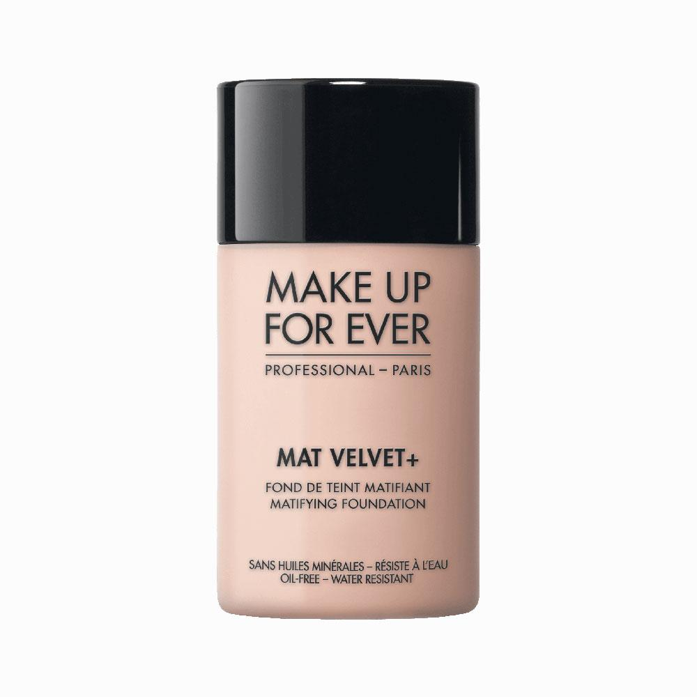 ... Notre sélection de maquillage pour peau grasse - Make Up for Ever ... 5f00e78aec4
