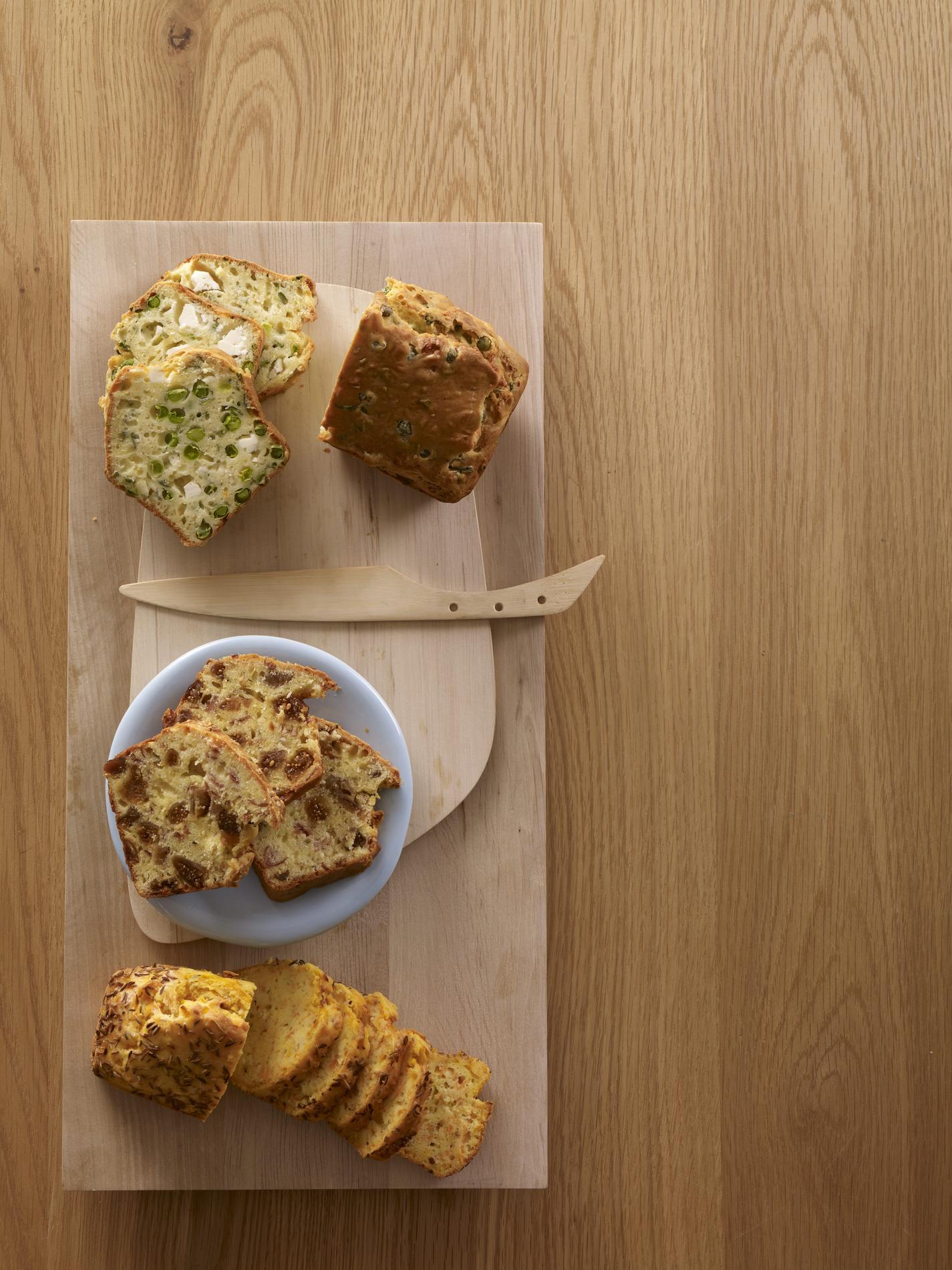 fèves recettes marmiton