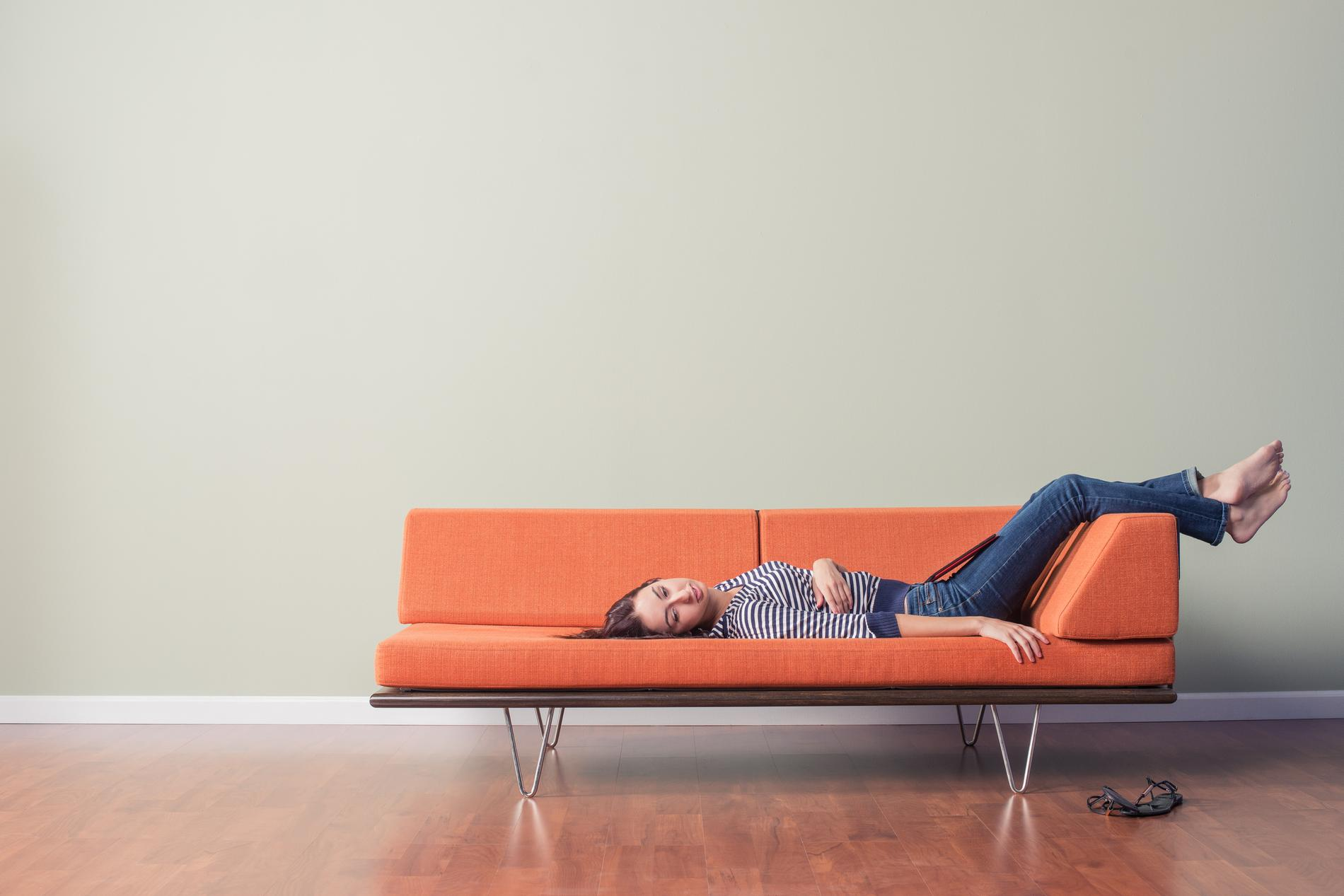 comment calculer ses cycles du sommeil pour mieux dormir madame figaro. Black Bedroom Furniture Sets. Home Design Ideas
