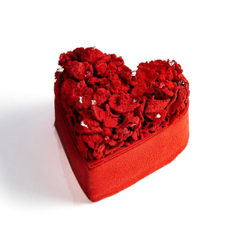 cyril lignac christophe michalak yann couvreur monoprix nos id es de cadeaux gourmands. Black Bedroom Furniture Sets. Home Design Ideas