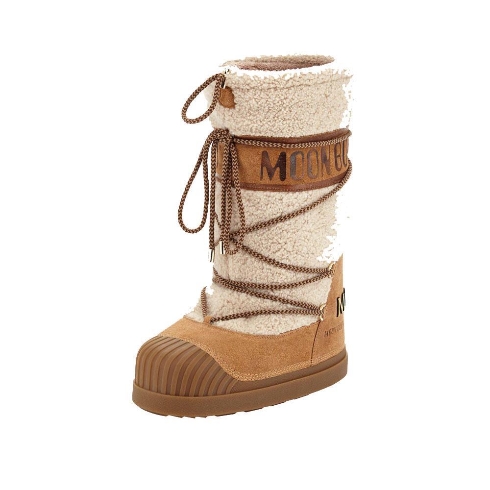 b2869b187828 ... Des chaussures pour affronter la neige avec style - Les bottes Aigle Des  chaussures pour affronter la neige avec style - les chaussures Danner Des  ...