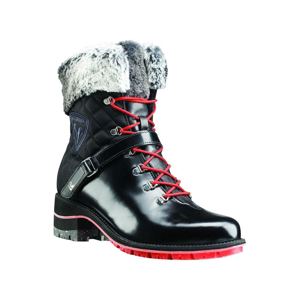 0e8b98221d0a ... Des chaussures pour affronter la neige avec style - les bottines H M Des  chaussures pour affronter la neige avec style - les bottines Dior Onze  paires ...