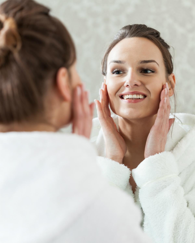 Rockerect avis traitement, en pharmacie, anti age / avis pour proteine de seche pour maigrir