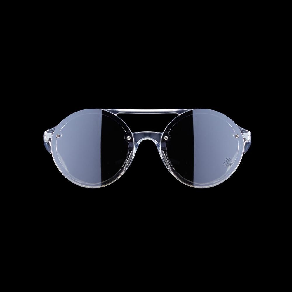 0a7babe1ca7757 ... Le cru printemps-été 2018 de lunettes de soleil - Freda Banana Le cru  printemps-été 2018 de lunettes de soleil - Dior Le cru printemps-été 2018  de ...