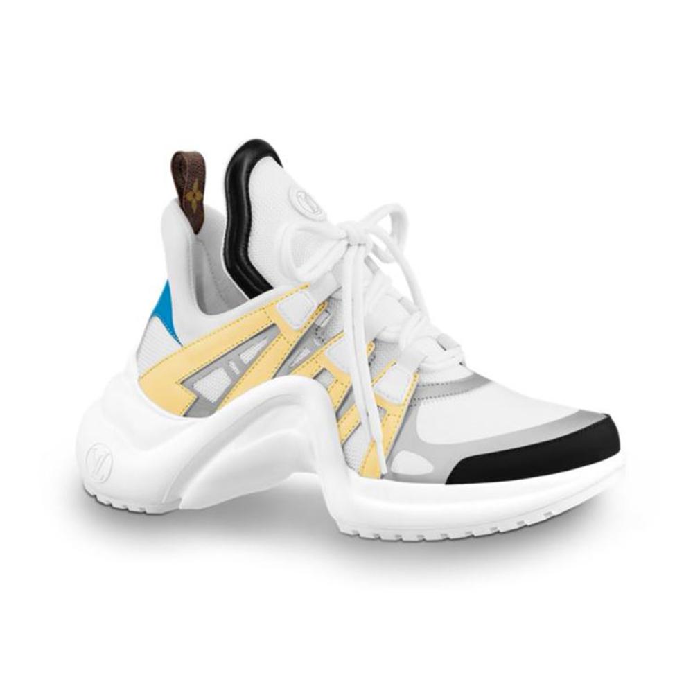 sports shoes 198fa a5c5c les-baskets-du-printemps-ete-2018-photo-26.png