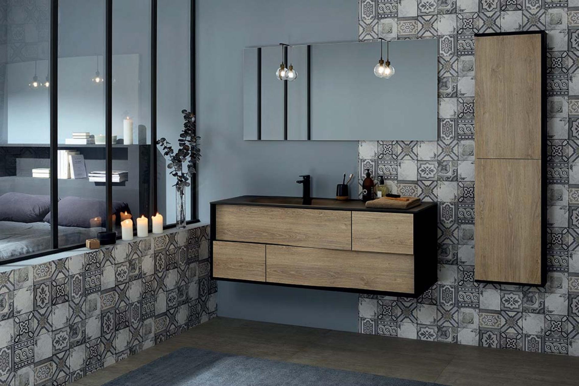 cinq conseils pour bien am nager une suite parentale. Black Bedroom Furniture Sets. Home Design Ideas