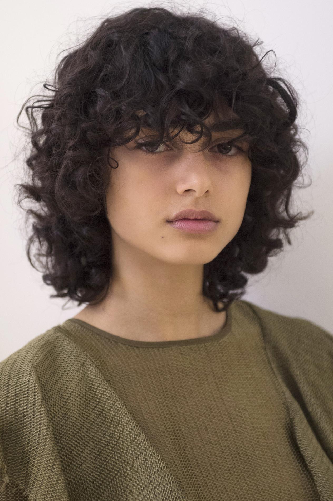 choisir une nouvelle coupe de cheveux simple coupe de cheveux petit garon ide coiffure with. Black Bedroom Furniture Sets. Home Design Ideas