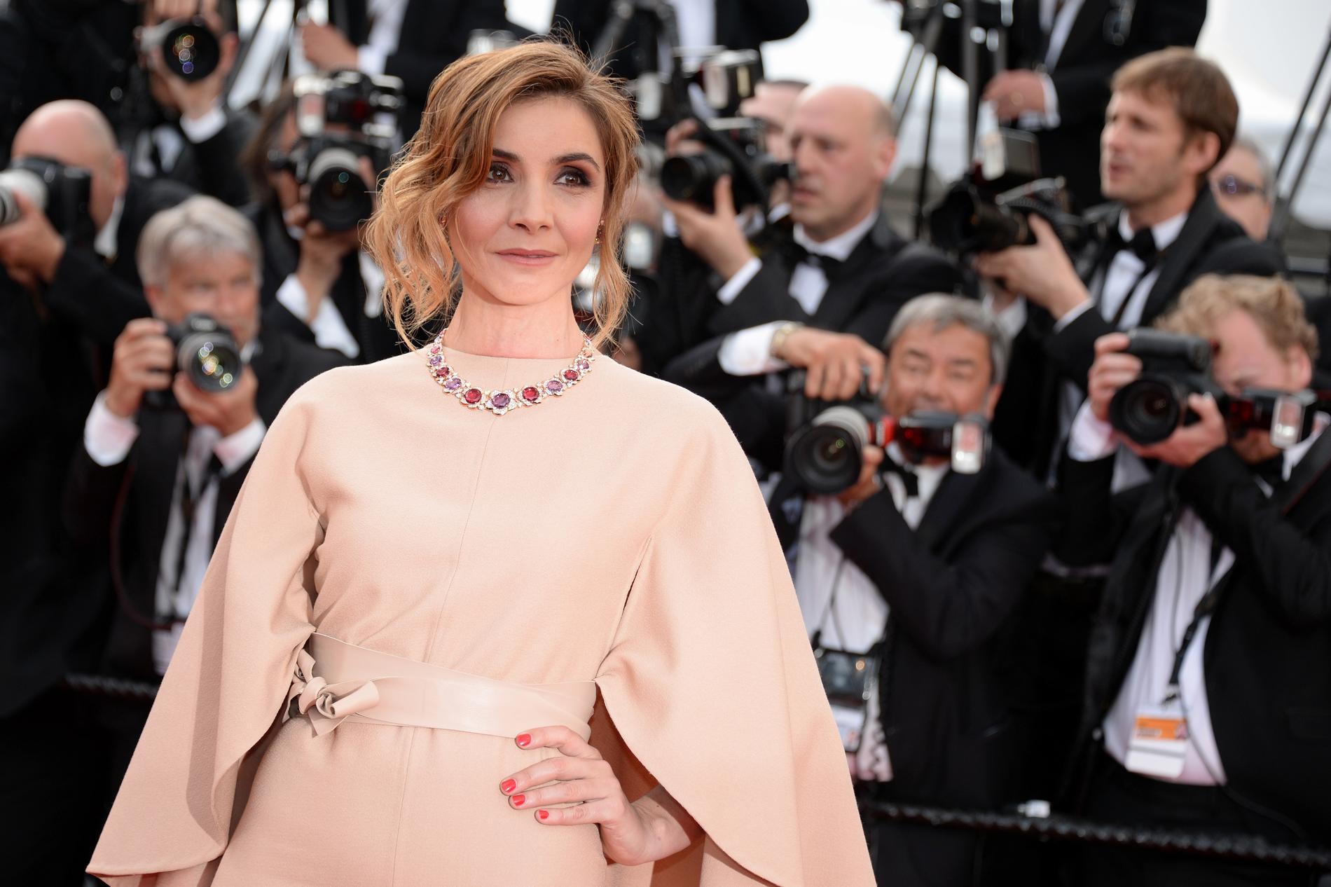 Snapchat Clotilde Courau naked (16 photo), Pussy, Fappening, Boobs, legs 2018