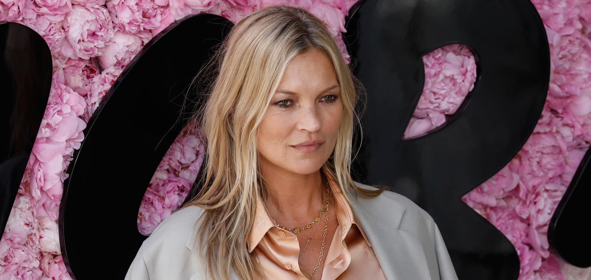 Page 6 - Kate Moss - Madame Figaro 8f1accd23cf
