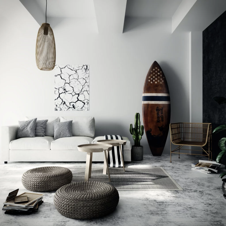 maison a donner simple ploufragan ramnager laccs de la maison donner un coup de jeune with. Black Bedroom Furniture Sets. Home Design Ideas