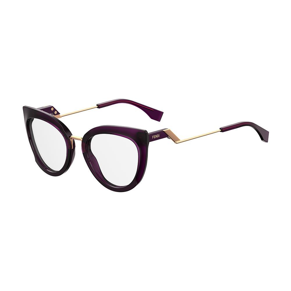 ... Notre sélection de lunettes de vue originales pour la rentrée - Cutler  and Gross Notre sélection de lunettes de vue originales pour la rentrée -  Chanel ... f8a7e9236927
