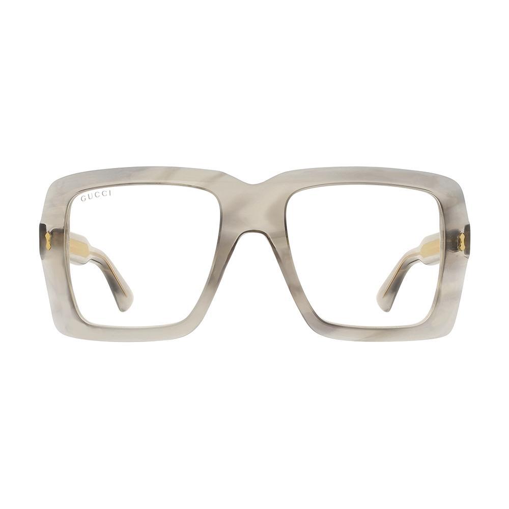 ... Notre sélection de lunettes de vue originales pour la rentrée - Gucci  ... a83ef853005a