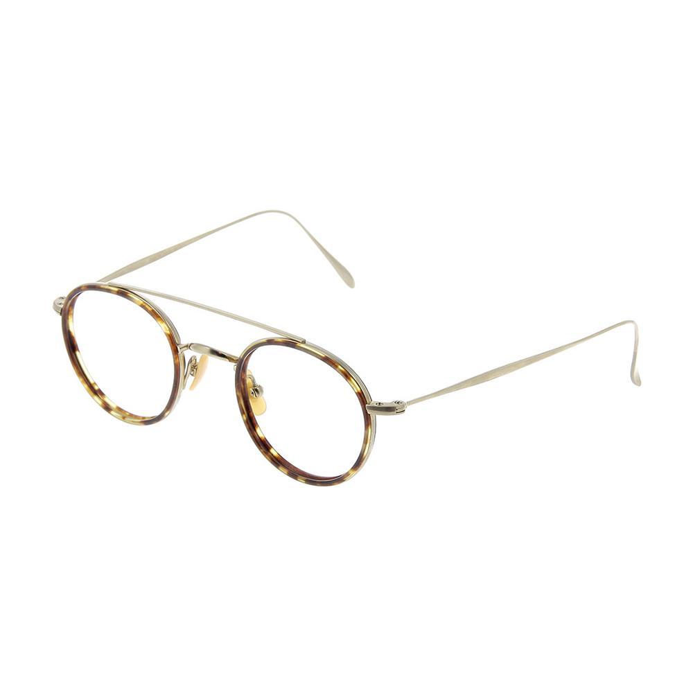 ... Notre sélection de lunettes de vue originales pour la rentrée - Fendi Notre  sélection de lunettes de vue originales pour la rentrée - Cutler and Gross  ... eb0484393cd6