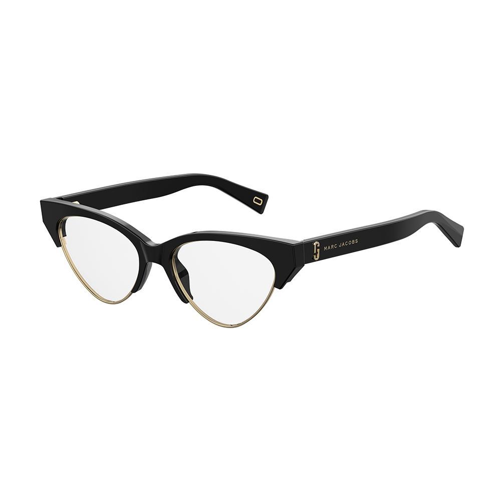 ... Notre sélection de lunettes de vue originales pour la rentrée - Etnia  Barcelona Notre sélection de lunettes de vue originales pour la rentrée -  Traction ... ceca39ace5b8