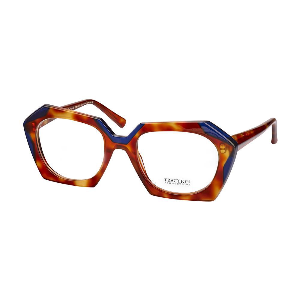 eb1f0652ff287d ... Traction Productions Notre sélection de lunettes de vue originales pour  la rentrée - Marc Jacobs Notre sélection de lunettes de vue originales pour  la ...